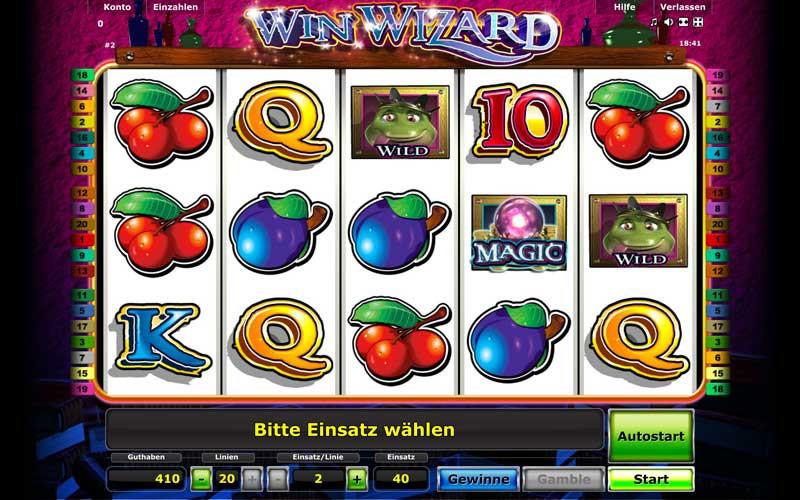 Australian casino turnieren kalender 2012