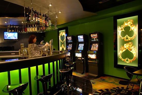 freiburg casino