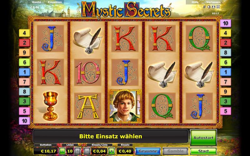 online casino bonus ohne einzahlung sofort online spiele echtgeld