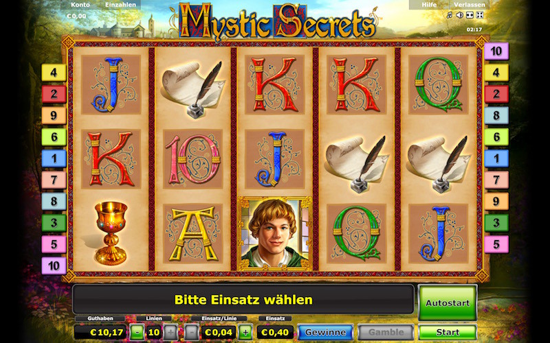 online casinos echtgeld bonus