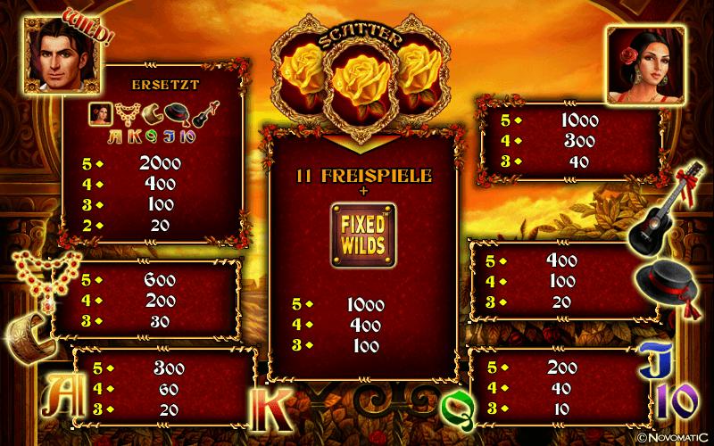 beste online casino forum wild west spiele
