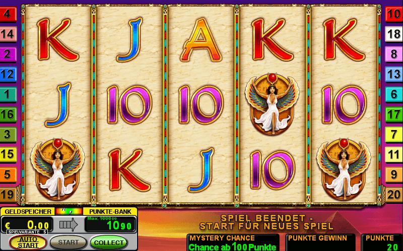 merkur online casino echtgeld book of ra games