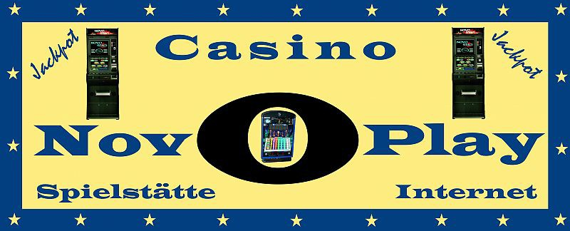 Novo Play Casino Stuttgart