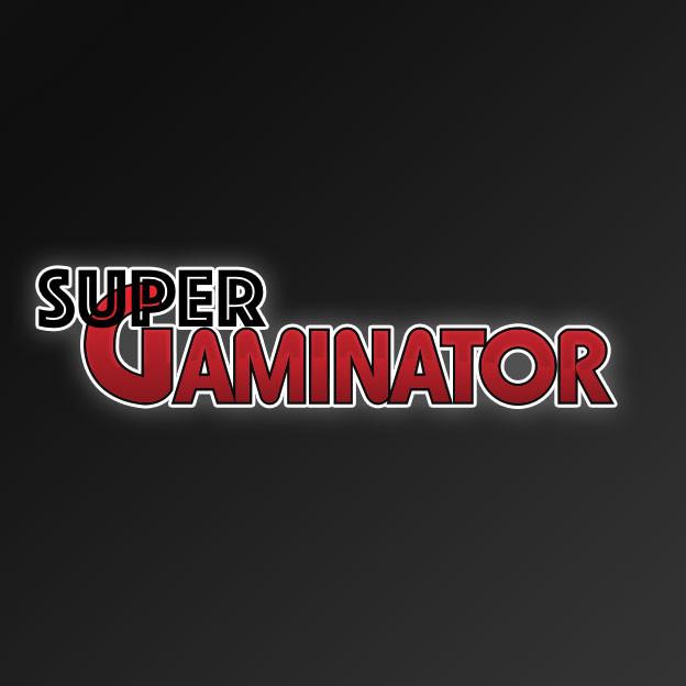 SuperGaminator-Casino-Logo.jpg