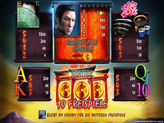 beste online casino forum casino kostenlos
