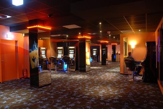 casino freiburg öffnungszeiten