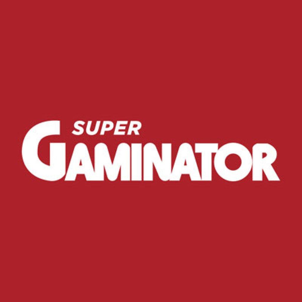 supergaminator forum