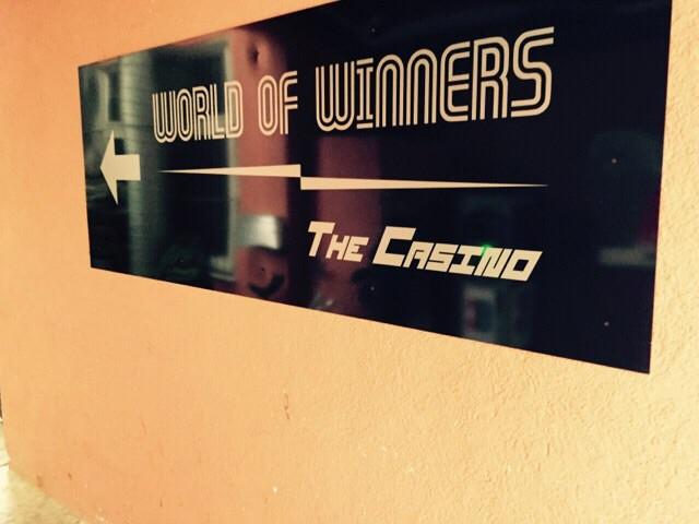 beste online casino forum onlinecasino de