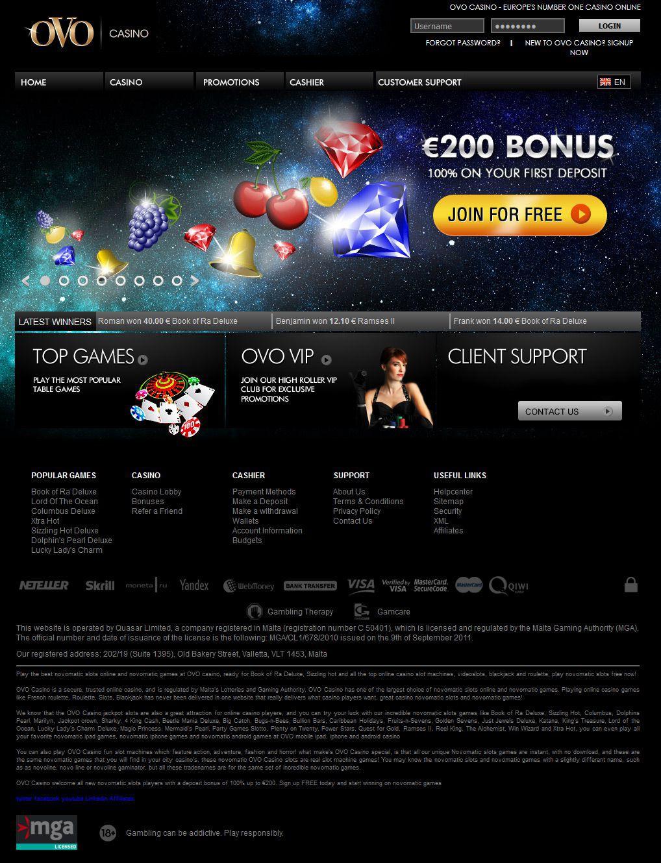 online casino deutsch online spielhalle