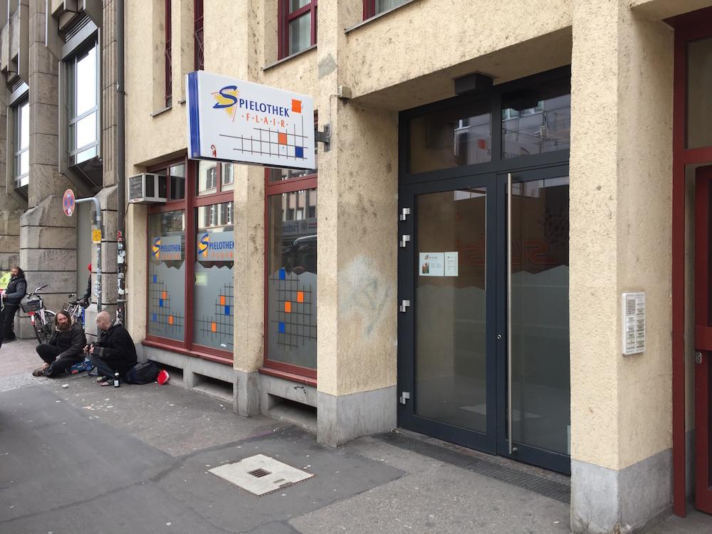 Beste Spielothek in Waizenhofen finden