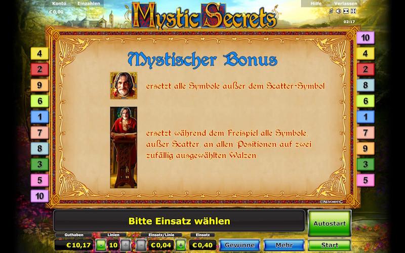 online casino bonus ohne einzahlung sofort piraten symbole