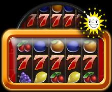 Las vegas free slots machines games