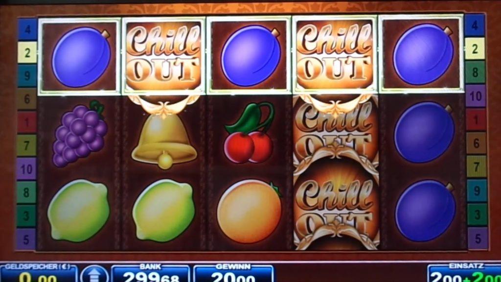 casino online bonus ohne einzahlung online spielothek