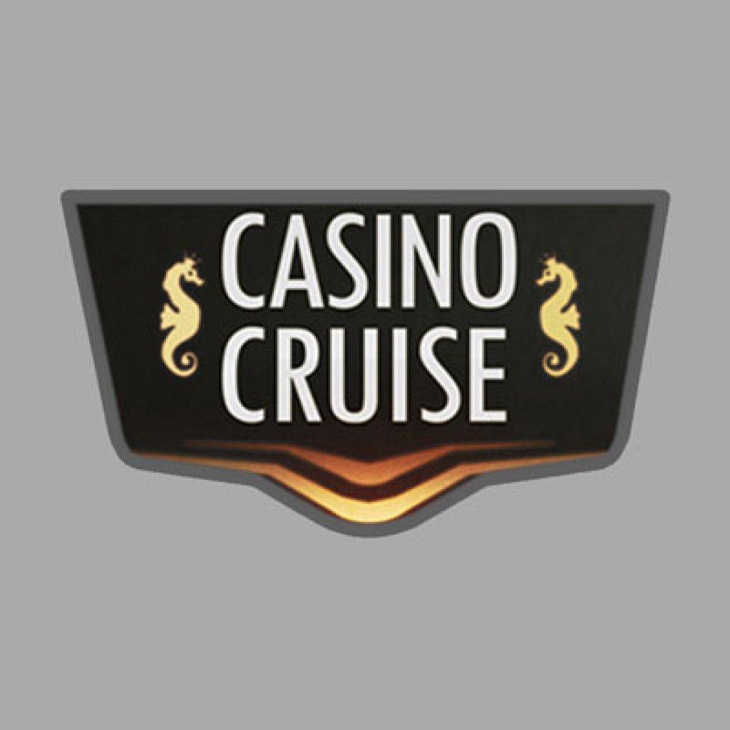 casino cruiser