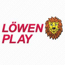 Löwenplay