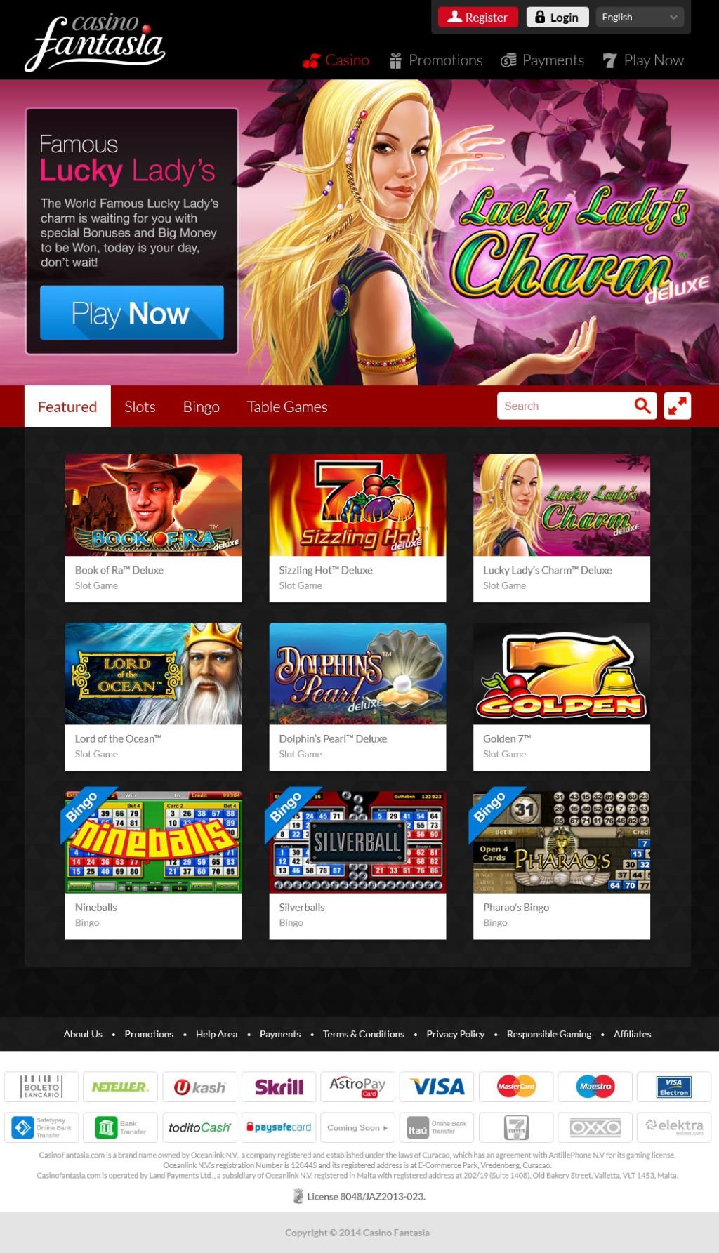 www.fantasia casino