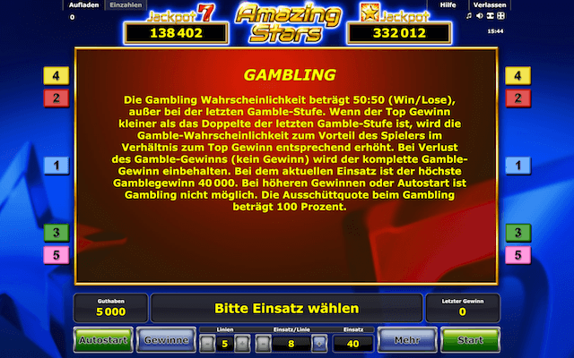 online casino forum sizziling hot