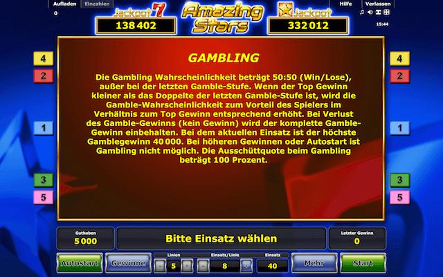 das beste online casino sizzling hot online