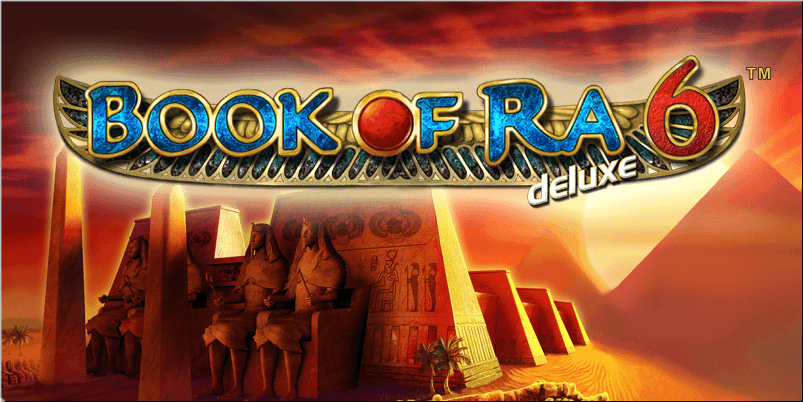 book of ra 6 extra bet