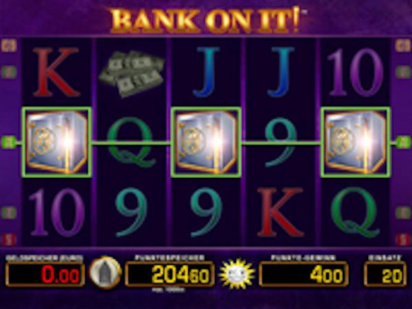 beste online casino forum  online