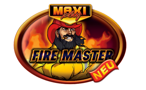 Fire-Master-Bally-Wulff.png