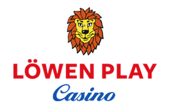 loewen play casino