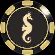 Casino Cruise Logo.png