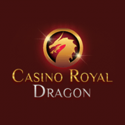 Casino Royal Dragon Logo.png