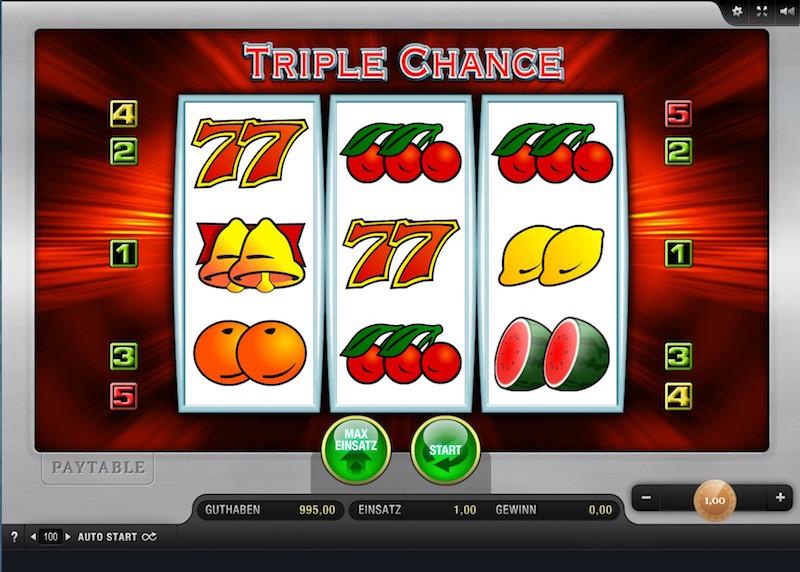 online casino echtgeld bonus ohne einzahlung früchte spiel