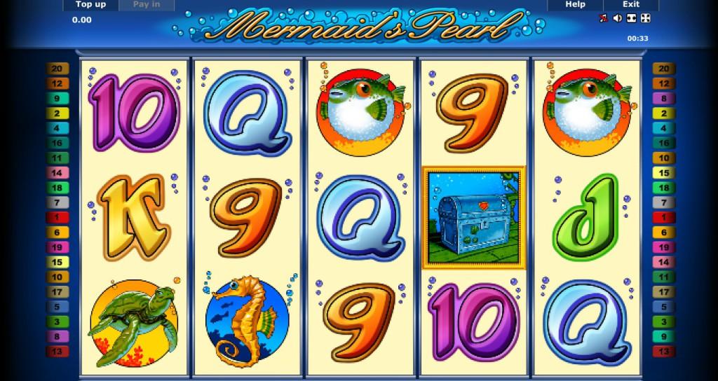 beste online casinos forum