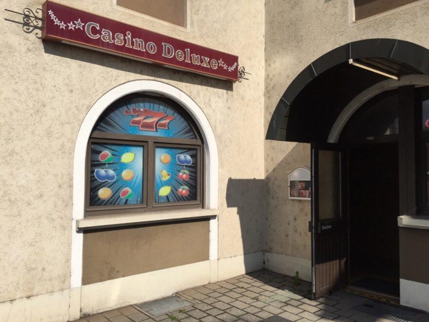 casino emmendingen