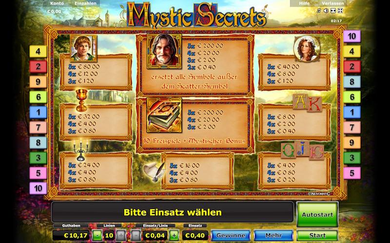 online casino echtgeld bonus ohne einzahlung online jackpot games