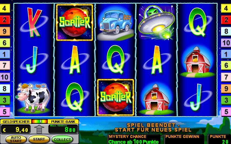 Liste von Boni ohne Einzahlung –spielen Sie kostenlos in Online-Casinos
