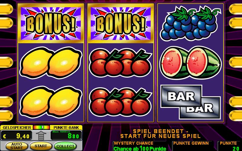 beste online casino forum novo lines