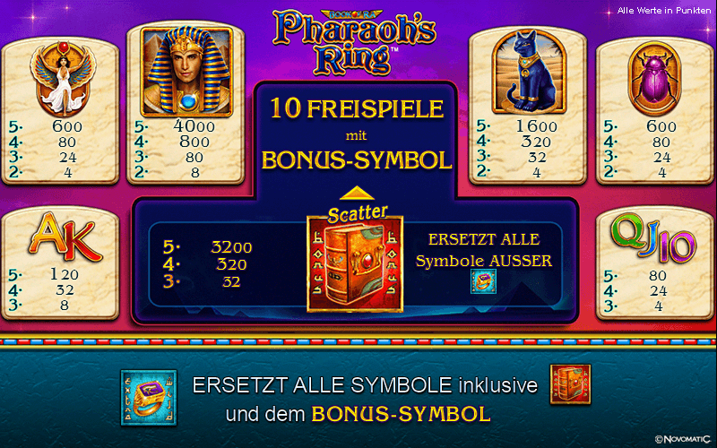 beste online casino forum www.book of ra
