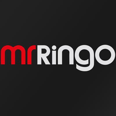 mrringo