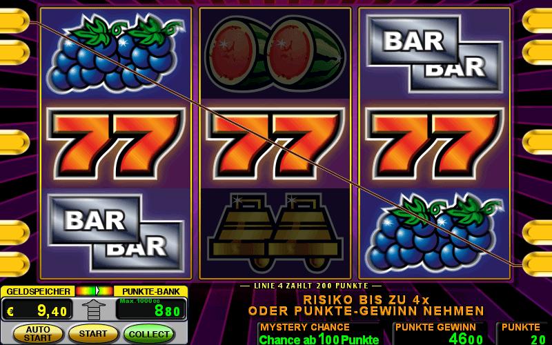 online casino willkommensbonus ohne einzahlung novo line