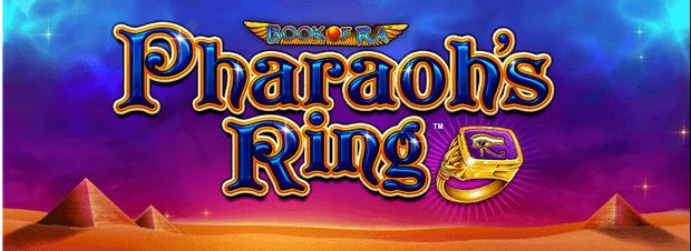 online casino ohne einzahlung bonus pharaoh s