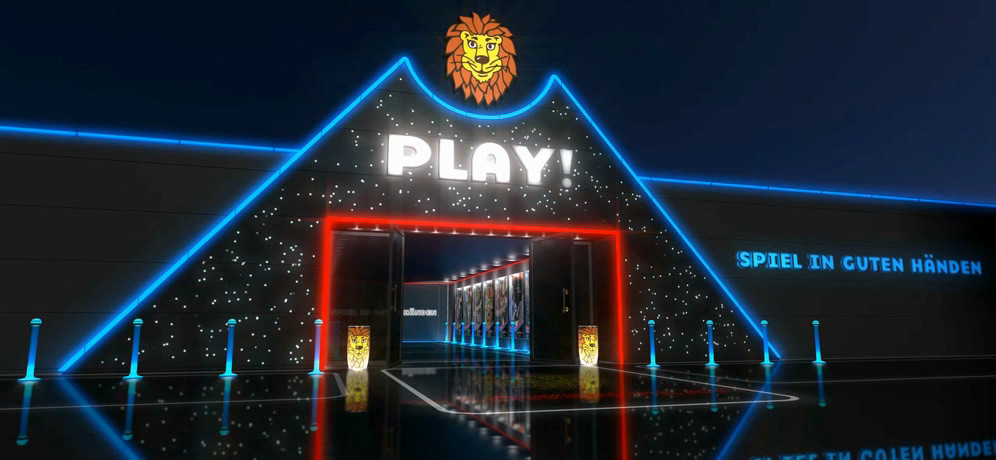 Löwenplay Casino