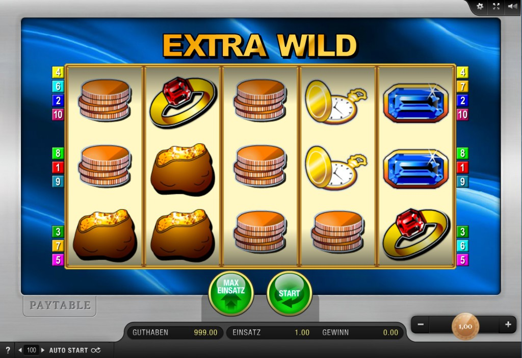 Unibet poker application