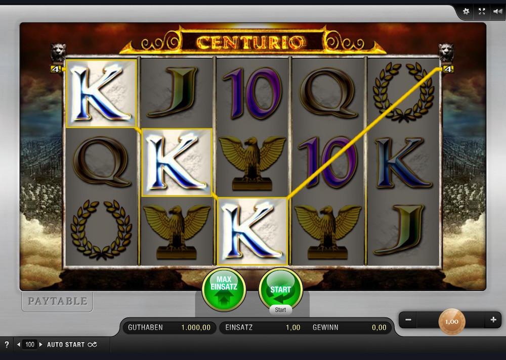 casino echtgeld bonus ohne einzahlung merkur
