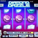 Diamond Dazzle Spielautomat online spielen.JPG