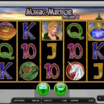 Magic Mirror Deluxe online spielen Merkur.JPG