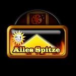 Alles Spitze - Merkur Spiel - Logo.JPG
