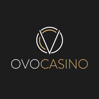 77777.net online casinos