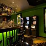 Megapark Casino Freiburg 2.jpg