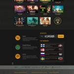 Casino Cruise Webseite Vorschau.jpg
