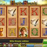 Mystic Secrets Novoline online spielen.JPG
