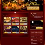 Casino Royal Dragon Webseite.jpg