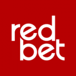 RedBet Casino.png